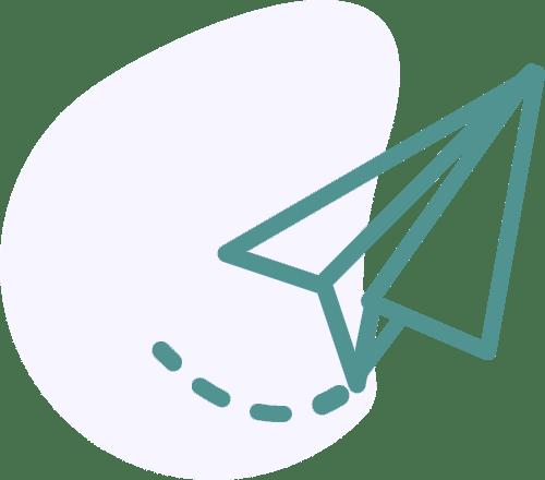 Mail icon 1 - تواصل معنا