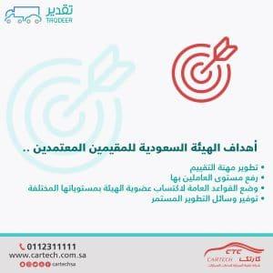 اهداف الهيئة 300x300 - المنشورات الإعلانية