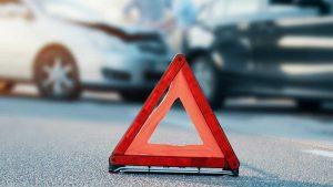 Wrong driving behaviors to be avoided 300x169 - المركز الإعلامي
